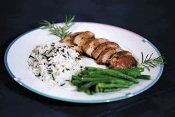 Pork Tenderloin-click for recipe